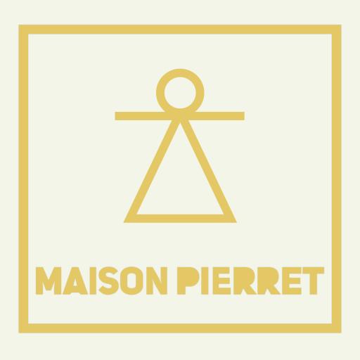 Maison Pierret